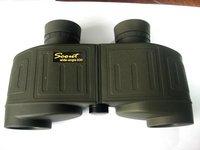 Телескопы, Бинокли Funpower Scount 8 X 30 K-8*30