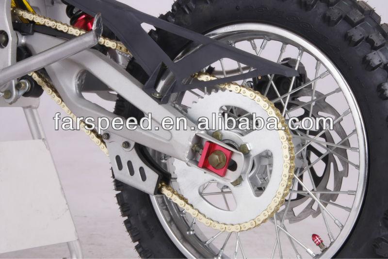 125cc pit bikes for sale