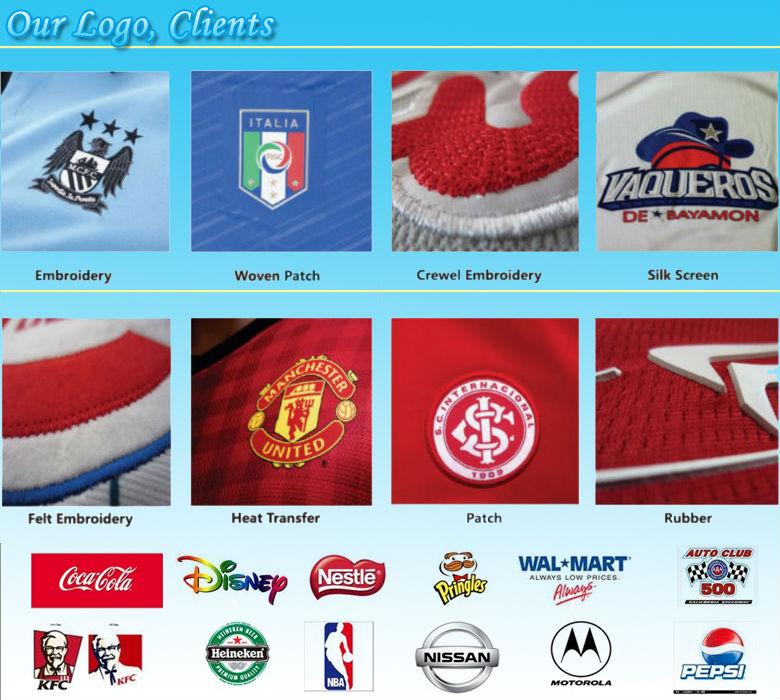 5.logo+clients