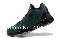 Мужская обувь для баскетбола 7 VII , 9 Kobe VII Elite