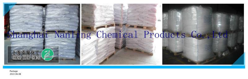 High Quality Rutile R318 titanium dioxide