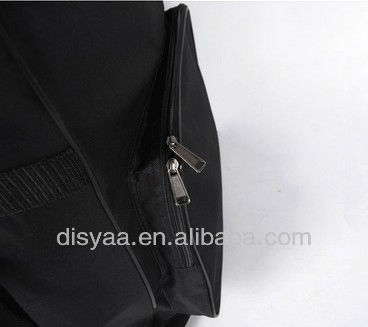 2013 New waterproof golf bag travel cover