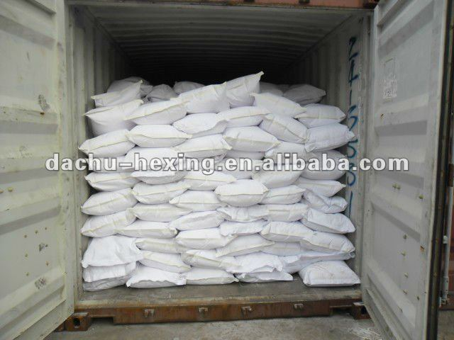 Poly(acrylamide) PAM factory in china with competitive price