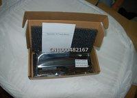 Аккумулятор для ноутбука HP Pavilion dv2000 DV2000T DV2000Z DV2097EA DV2001TU DV2100 DV2200 DV2300 DV2500 DV2400 DV2600 DV2700