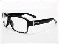 Женские очки для чтения Please contact the seller 128