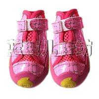 Собака Одежда xiboer товары для животных обуви домашних животных