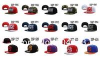 Женская бейсболка D9 Reserve Rolling Hand snapback hats snakeskin beseball caps leopard print cheap snapbacks for men and women