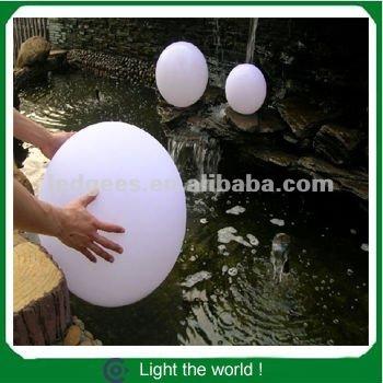 LED glow globe,led mood light,led ball