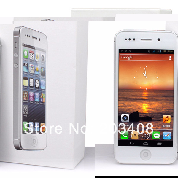 4-0-inch-android-4-0-capacitive-screen-MTK6577-cell-phone-GPS-WIFI-free-shipping.jpg