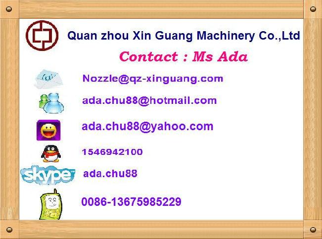 Plunger,diesel parts,diesel injection pump element