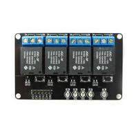 Электронные компоненты Itead 4 5 IM120525002