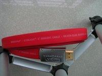 HDMI   Starlight 5,2