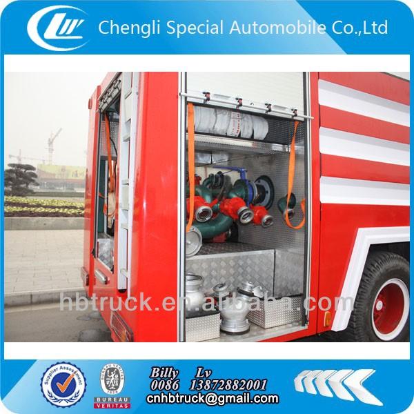 howo fire fighting truck 4x2 41.jpg