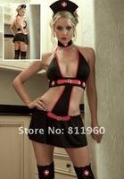 Рекламный костюм Unbranded $15 150 $ 6047