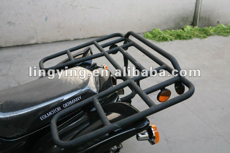 250cc ATV 250 quad bike