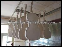 Гитара yunzhi YZ-H005