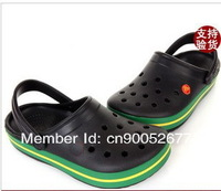2013 Free Shipping! The new Carlo Chi power Dieter hole shoes men's shoes couple shoes.Size :5-9