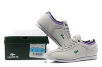 Мужские мокасины Adult , 39/46 brand leisure shoes