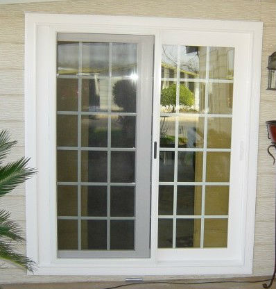 Fabrication Of Aluminum Windows And Doors Design - Buy Fabrication ...