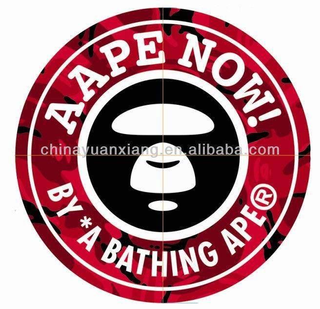 aape design.jpg