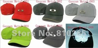 2012 New Arrival Collect Snapback Hats Wholesale Mishka Keep Watching Baseball snapback YMCMB Death Adders Caps Free Shipping