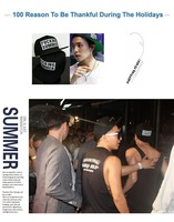 Мужская бейсболка None GD snapback snap snapback F01