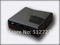 Аксессуары для Xbox для xbox360 DG