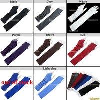 Женские перчатки Other 10 x sx7