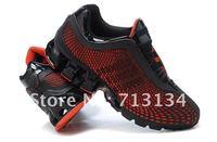 Мужская обувь для бега Free run P5000 free run 2 Пух На резинке Лето