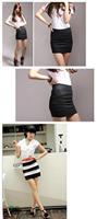Женская юбка Multi /fz480