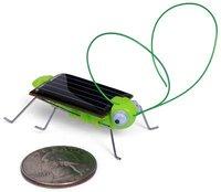 Солнечные игрушки Аарон 5461
