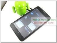Мобильный телефон Star ! 5.3 MTK6577 i9220 4.0 Android 3G + GSM