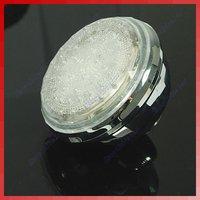 Аксессуар для душевой насадки Romantic 15-LED Light Shower Head Water Bathroom RGB A3