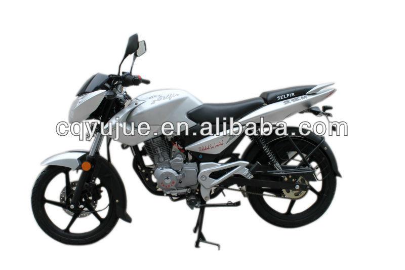 Bajaj New Design Chinese Motorcycle Brand