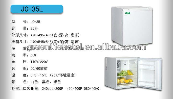 Amazoncom wet bar fridge