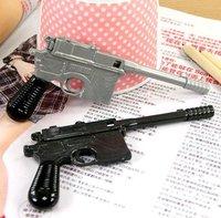 Шариковые ручки OEM SX-71
