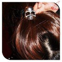 Аксессуар для волос SITENISHI  SF002