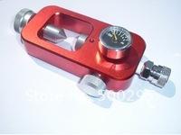 Аксессуары и Снаряжение для Пейнтбола Scuba Fill Station Paintball HPA tank fill Adapter Red