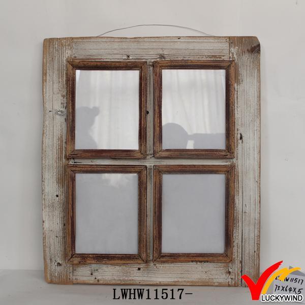 Деревянные элементы для декорирования в Беларуси. Сравнить цены, купить