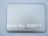 Планшетный ПК 8inch WM8850 512/4 -8G android 4.0 HDMI Tablet PC metal cover
