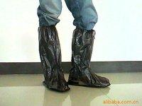 Мужские ботинки No  adysg