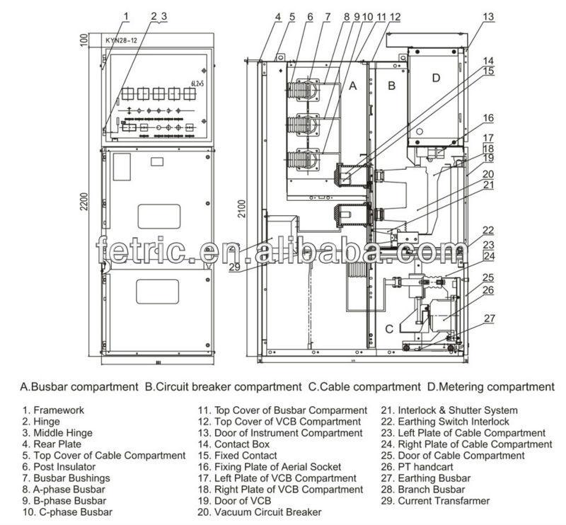 Kitchen Countertop Diagram likewise Greenheck Kitchen Hood Wiring Diagram besides Shimano Sm Jc40 M likewise Hammond schematics likewise Ideas For Bathroom Cabi  Doors. on wiring diagram b cabinet