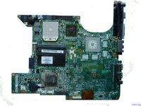 Материнская плата для ПК 436449-001 laptop motherboard for HP DV6000 series