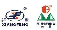 Ведущие xiangfegn