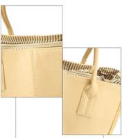 Сумка через плечо Women Bags handbag Lady PU handbag Leather Shoulder Bag handbags elegant shippment factory price