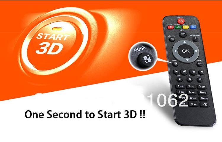 start 3D RC.jpg