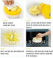 Принадлежности для ванной комнаты Apple /diy D8054 18
