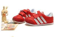Мужская обувь  9338a