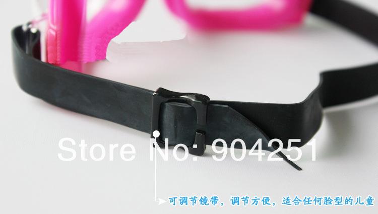 INTEX-55602 11111.jpg