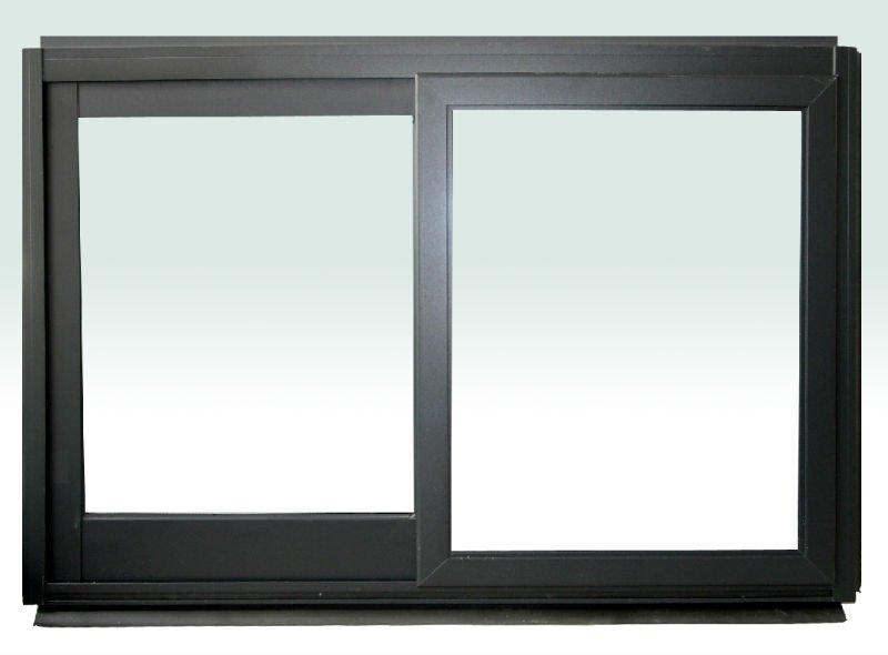 Glass Window,Sliding Window,Aluminium Sliding Window Product on